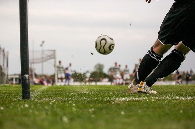 Quelles sont les règles de jeu du football ?