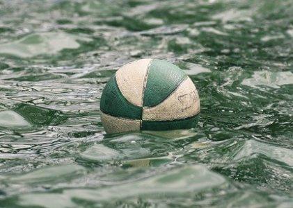 Quelques règles du rugby subaquatique